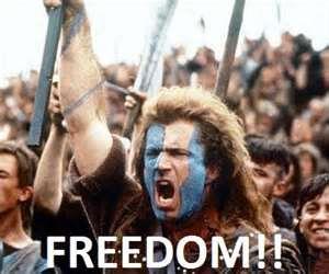 freedom-mel-gibson.jpg