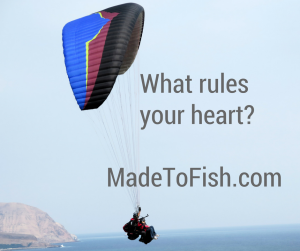 what-rules-your-heart